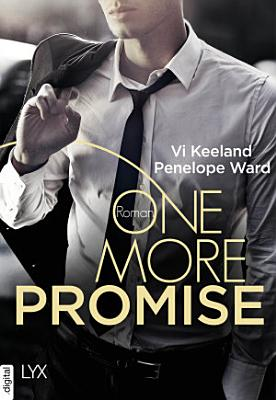 One More Promise PDF