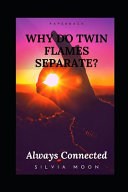 Why Do Twin Flames Separate?