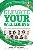 Elevate Your Wellbeing