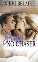 Straight  No Chaser PDF