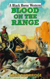Blood on The Range