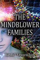 The Mindblower Families PDF