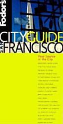 Fodor s Cityguide San Francisco PDF