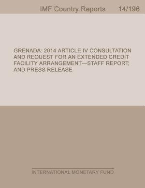 Grenada PDF