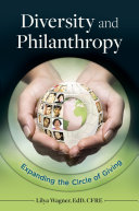 Diversity and Philanthropy  Expanding the Circle of Giving