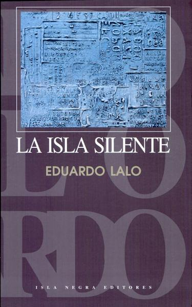 La Isla Silente