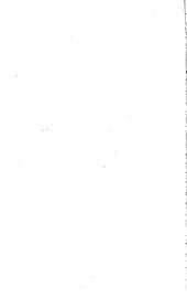 Settlement Of Claims On France  Financial State Of France  Differences Between Spain And Portugal  Negotiations Respecting The Colonies Of Spain In America  Plot And Attempt To Assassinate The Duke Of Wellington  Evacuation Of France By The Allied Armies  1817 1818