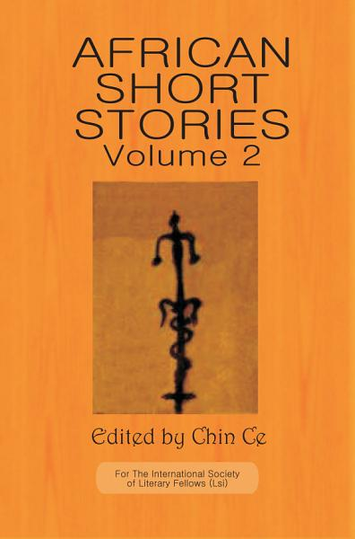 African Short Stories  Vol 2