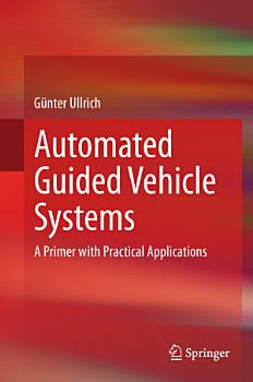 Automated Guided Vehicle Systems PDF