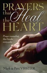 Prayers That Heal the Heart PDF