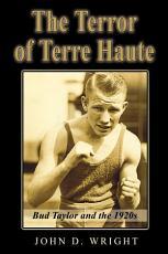 The Terror of Terre Haute