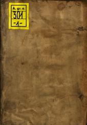 Apollōniu Tu Rodiu Argonautika: Meta Tōn Palaiōn Te Kai pany ōphelimōn scholiōn