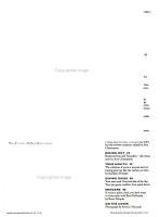 Milwaukee Magazine PDF