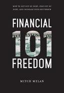 Financial Freedom 101