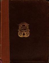 The Duchess of Malfi: A Play Written by John Webster