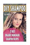 Diy Shampoo PDF