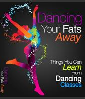 Dancing your fats away- Losing weight over 50, losing weight over 40, losing weight dancing, dancing master, losing weight after menopause