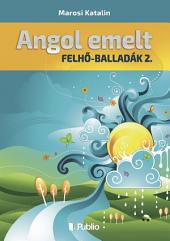 Angol emelt