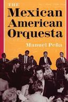 The Mexican American Orquesta PDF