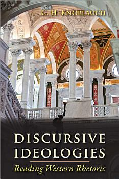 Discursive Ideologies PDF