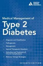 Medical Management of Type 2 Diabetes PDF
