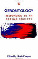 Gerontology PDF