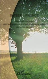 Suisse - France: Regards croisés sur les pratiques d'accompagnement de la fin de vie