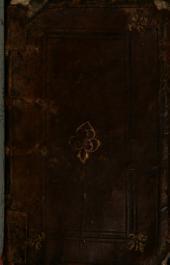 Factorum ac dictorum memorabilium libri IX.