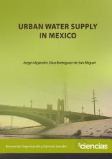 Urban water supply in Mexico