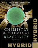 Chemistry and Chemical Reactivity   Hybrid