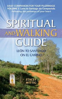 Spiritual and Walking Guide