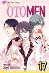 Otomen: Volume 17