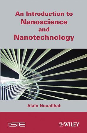 An Introduction to Nanoscience and Nanotechnology PDF