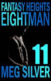 Eightman