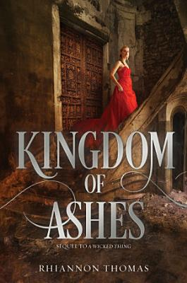 Kingdom of Ashes