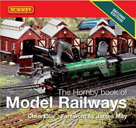 Hornby Book of Model Railways PDF
