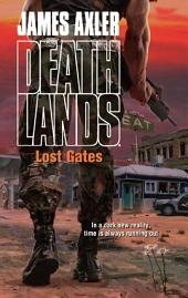 Lost Gates