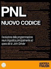 PNL Nuovo Codice