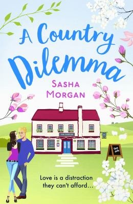 Download A Country Dilemma Book