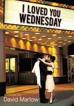 I Loved You Wednesday