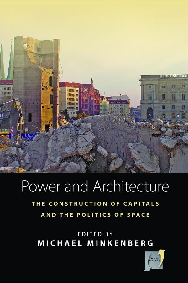 Power and Architecture
