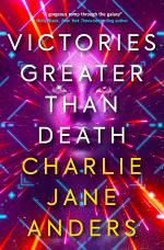 Victories Greater Than Death