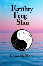 Fertility Feng Shui