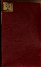 Epitome historiae Arianae