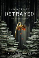 Download Innocents Betrayed Book