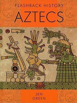 Aztecs PDF