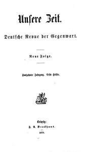 Unsere Zeit PDF