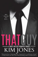 Download That Guy Book