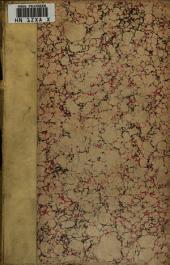 Manuel d'histoire ancienne de l'Orient jusqu'aux guerres médiques: Volume1
