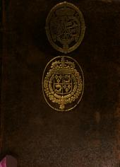Historiarum Libri Qui Extant: Joh. Freinshemii Supplementorum Livianorum Pars Postrema : In Locum Tum Posterioris Partis Decadis Decimae, Tum Sequentium Decadum, Undecimae, Duodecimae, Decimae-Tertiae, Decimae-Quartae, ad finem usque, Volume 5